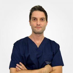 Dr. Cristofor Derioiu