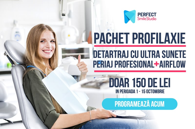pachet-promo-profilaxie-min
