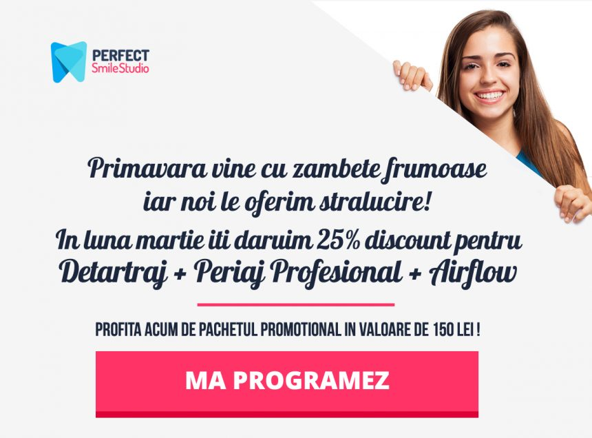 promotie-perfect-smile